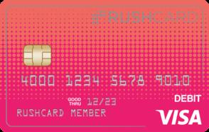 GlossRushcard